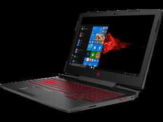 OMEN Laptop - 15-ce051nr - Img_Left_320_240