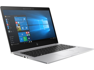 HP EliteBook 1040 G4 Notebook PC - Customizable