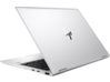 HP EliteBook x360 1020 G2 Notebook PC - Customizable - Left rear