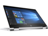HP EliteBook x360 1020 G2 Notebook PC - Customizable - Right screen center