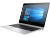 HP EliteBook x360 1020 G2 Notebook PC - Customizable - Left