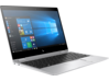HP EliteBook x360 1020 G2 Notebook PC - Customizable - Right