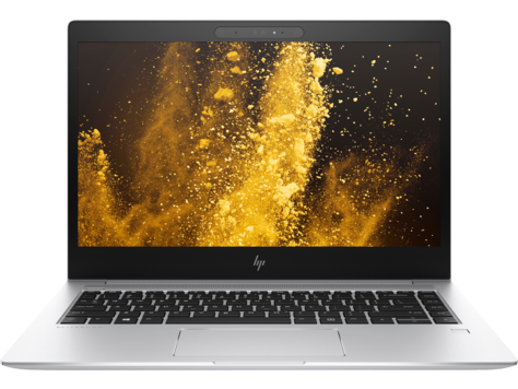 PC Notebook HP EliteBook 1040 G4