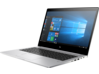 HP EliteBook 1040 G4 Notebook PC with HP Sure View - Left