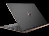 HP Spectre Laptop - 13t - Left rear