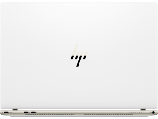 HP Spectre Laptop - 13t - Img_Rear_320_240