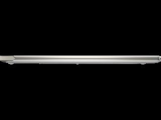 HP Spectre - 13-af051nr