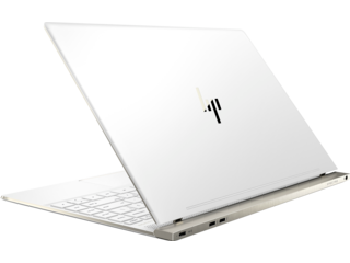 HP Spectre Laptop - 13t - Img_Left rear_320_240