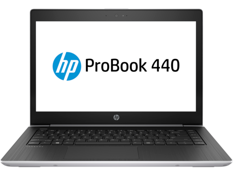 HP ProBook 440 G5 notebook