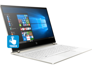 HP Spectre Laptop - 13t - Img_Right_320_240