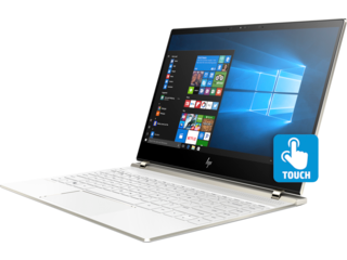 HP Spectre Laptop - 13t - Img_Left_320_240