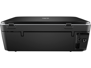 HP ENVY Photo 7155 All-in-One Printer