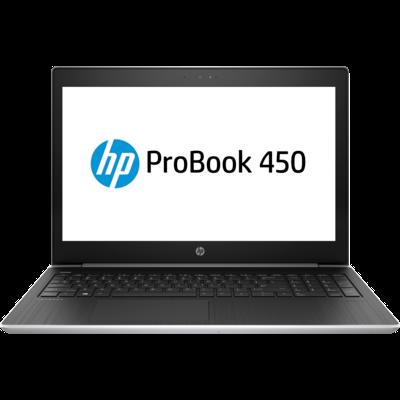HP ProBook 450 G5 Notebook PC