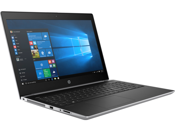 HP 540 Notebook Intel WLAN 64Bit