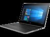 HP ProBook 450 G5 Notebook PC - Left