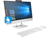 HP Pavilion All-in-One - 24-x025xt - Right
