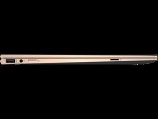 HP Spectre x360 - 13-ae055nr