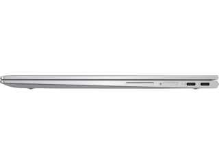 HP Spectre x360 Convertible Laptop - 13-ae051nr - Img_Left profile closed_320_240