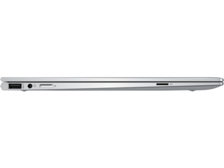 HP Spectre x360 Convertible Laptop - 13-ae051nr - Img_Right profile closed_320_240