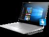 HP Spectre x360 Convertible Laptop - 13-ae051nr - Left