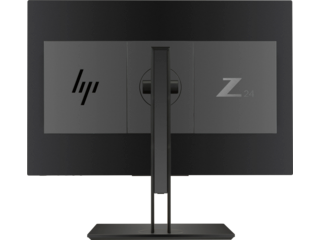 HP Z24i G2 24-inch Display