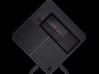 OMEN X Desktop PC - 900-260XE gaming