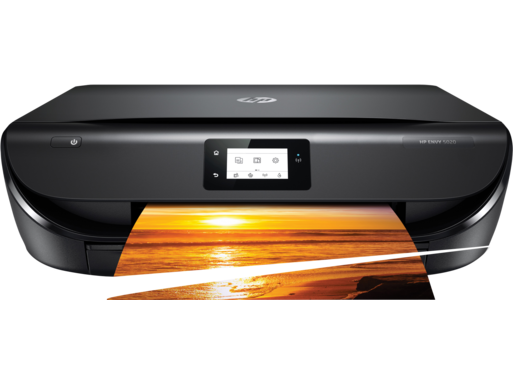 HP ENVY 5020 All-in-One Printer