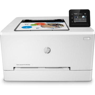 HP Color LaserJet Pro M254dw(T6B60A)