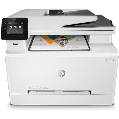 HP Color LaserJet Pro MFP M281fdw(T6B82A)