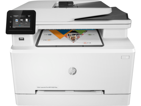 hp color laserjet pro mfp m281fdw hp� customer support rh support hp com light box wiring diagram hp color laserjet pro mfp m281fdw