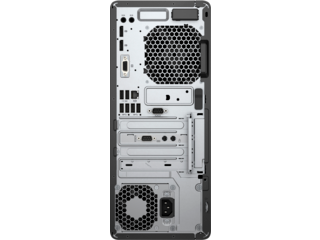HP EliteDesk 800 G3 Tower PC - Customizable - Img_Rear_320_240