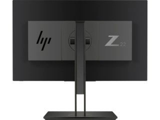 HP Z22n G2 21.5-inch Display
