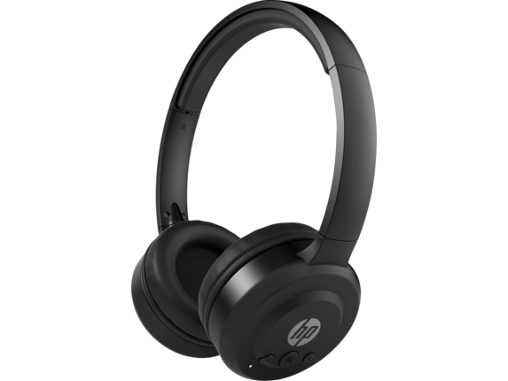 HP Pavilion Bluetooth® Headset 600 - Left