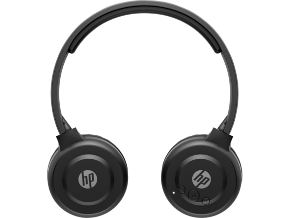 HP Pavilion Bluetooth® Headset 600 - Center