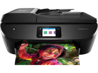 All In One Printer Copier Scanner Shop Online