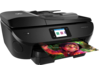 HP ENVY Photo 7855 All-in-One Printer - Right