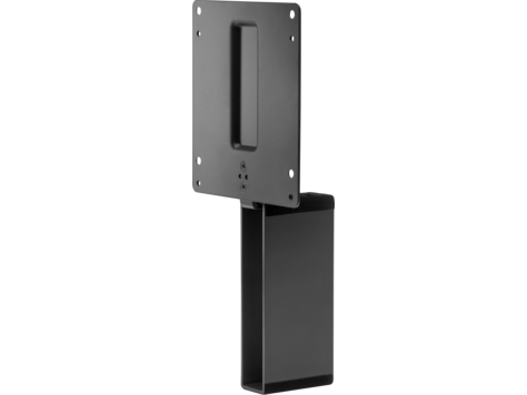 HP B500 PC Mounting Bracket