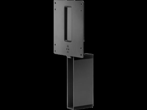 HP B500 PC Montagehalterung