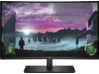 HP 27x Curved Display - Center
