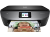 HP ENVY Photo 7155 All-in-One Printer - Center