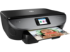 HP ENVY Photo 7155 All-in-One Printer - Right