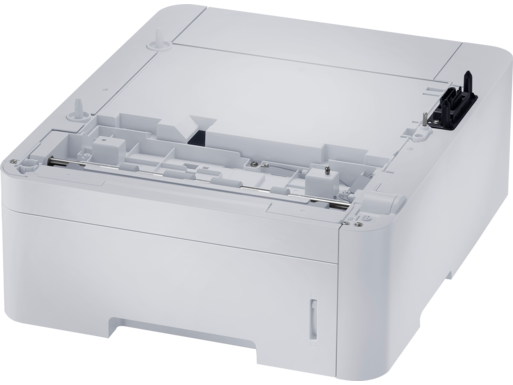 Samsung SL-SCF3800 520-sheet Second Cassette Feeder
