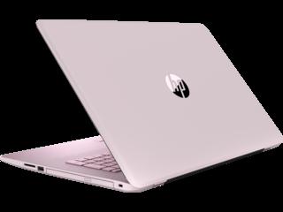 Hp laptop 17z best value touch optional reviews