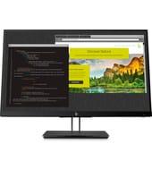 HP Z24nf G2 23,8 inç Ekran