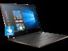 HP Spectre Laptop - 13t - Right