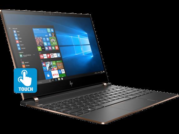 HP Spectre Laptop - 13t