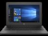 HP Stream 11 Pro G4 EE Notebook PC - Customizable - Center