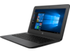 HP Stream 11 Pro G4 EE Notebook PC - Left