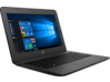 HP Stream 11 Pro G4 EE Notebook PC - Right