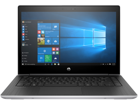 HP mt21 série Mobile Thin Client